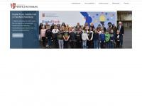 hef-rof.de