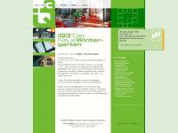 iq3-wintergarten.de