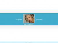 psychotherapie-verhaltenstherapie.com