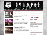 rocktrip.de