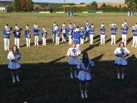 musikzug-eiterfeld.de