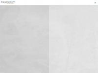 gregorstaub.com