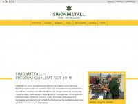 simonmetall.de