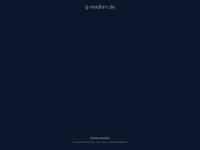 q-medien.de