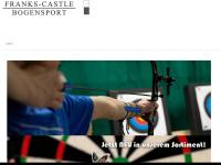franks-castle.de