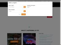 etcconnect.com