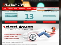 felgenfactory.de