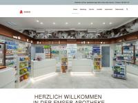 emser-apotheke.de