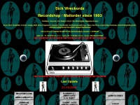 sickwreckords.de