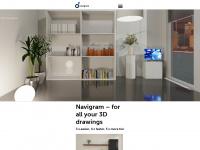 navigram.com