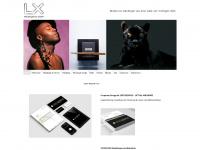 lx-werbeagentur.de