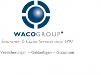 waco-group.de