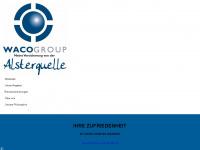 waco-group.de