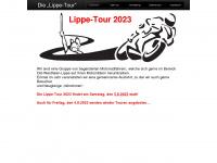 lippe-tour.org