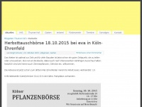 biogarten-thurnerhof.de