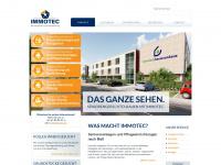 immotec.com