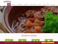 krug-marquardt.de