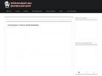 sportnahrung-bodybuilding.com
