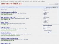 city-west-hotels.de