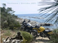westbikers-tourer.de