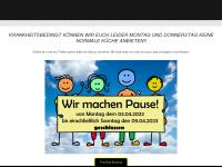 strike-news.de