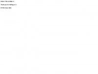 rechtsanwaltskammer.de