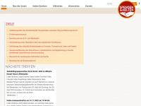 undine-syndrom.de Thumbnail