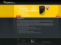 crashtestnet.de