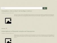 pflanzenblog-in.de