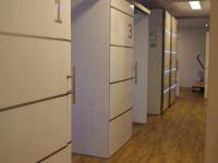 physio-pfeil.de Webseite Vorschau