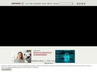 startwerk.ch