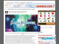 gamgea.com