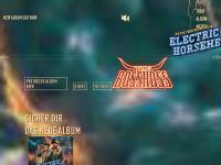 thebosshoss.com