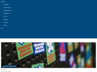 freiheit.org
