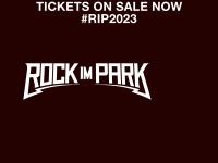 rock-im-park.com