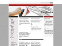 3f-service.de Webseite Vorschau