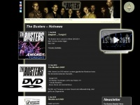 thebusters.com