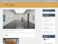 schauplatz.org