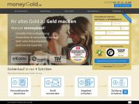 moneygold.de