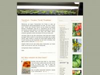 tomatl.net