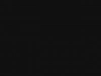 blog-gedanken.de Webseite Vorschau