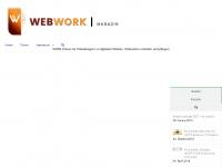 webwork-magazin.net