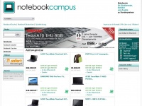 notebookcampus.de