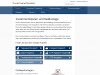 investmentsparen.net