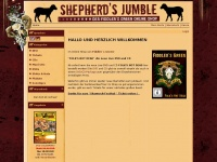 shepherds-jumble.de
