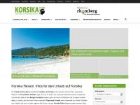 korsika.com
