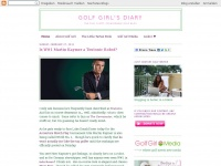 thegolfgirl.blogspot.com