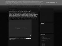 grouchygolf.blogspot.com