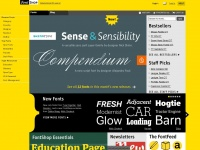 fontshop.com
