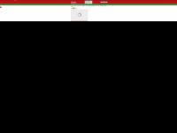 transport-online.de